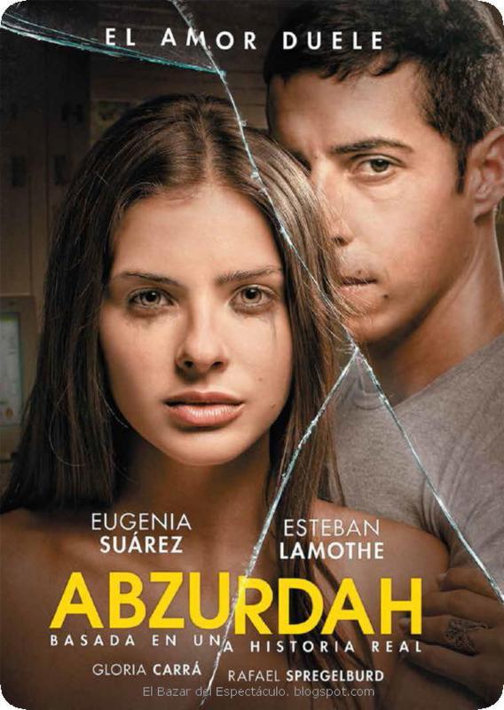 Tapa Abzurdah DVD.jpeg