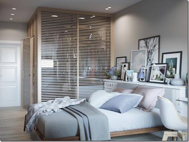 case-e-interni-arredare-ristrutturare-piccoli-spazi-7