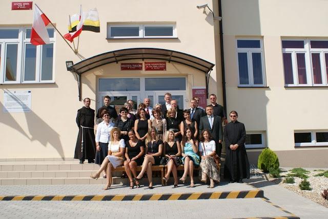 Inauguracja roku szkolnego - DSC03365_1.JPG