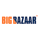 Big Bazaar, Nerul, Navi Mumbai logo