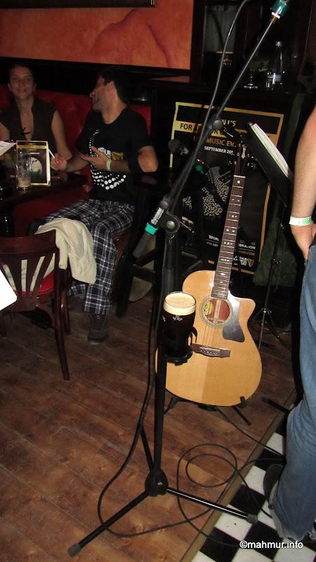 Arthur Guinness Day - IMG_7696.jpg