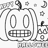Pumpkin-Happy-Halloween-In-The-Night-Coloring-Pages.jpg