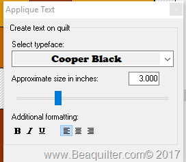[image%5B23%5D]
