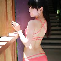 [XiuRen] 2014.07.29 No.186 妮儿Bluelabel [65P249MB] 0043.jpg