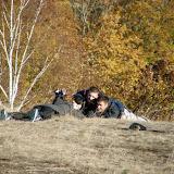 Jesenja skola odrzivog razvoja u Gostoljublju - PB090128.JPG