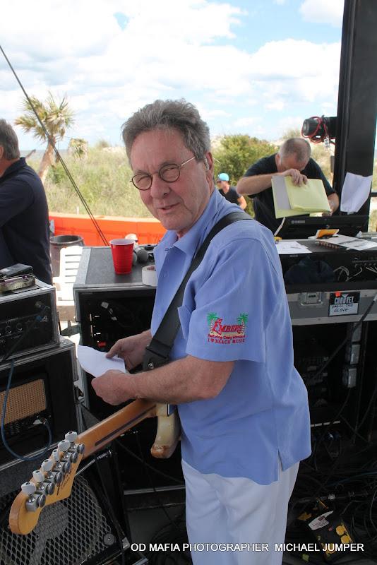 2017-05-06 Ocean Drive Beach Music Festival - MJ - IMG_7375.JPG
