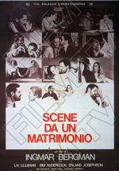 locandina_scene_da_un_matrimonio