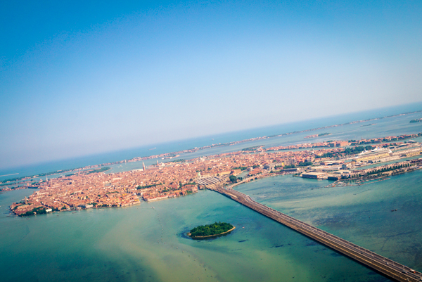 photo 201505 Venice Arrival-1_zps90pyanax.jpg