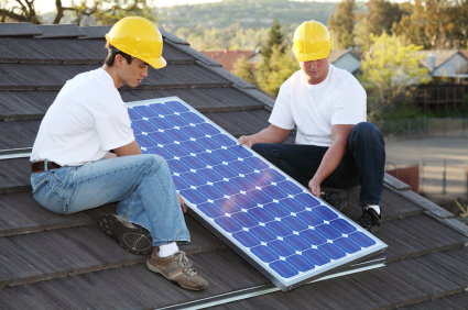 Alternative Energy Cambodia 100 Rural Electrification By 2020