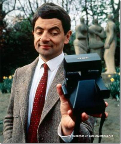 00 - el verdadero inventor de las selfies (3)