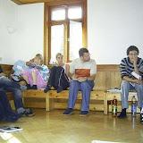 2006PLANIn - planin06-20.jpg