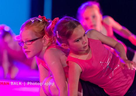 Han Balk Agios Theater Middag 2012-20120630-052.jpg