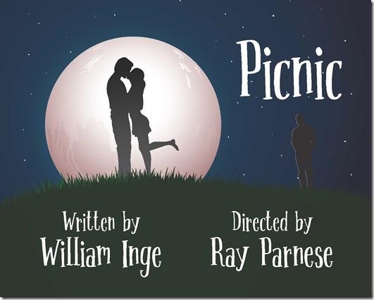 Picnic-Concept-2 (2)
