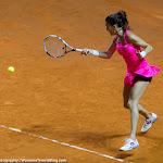 Agnieszka Radwanska - 2016 Porsche Tennis Grand Prix -DSC_7343.jpg