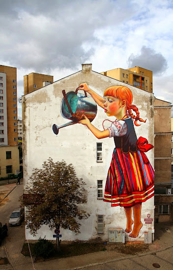 environmental-graffiti-street-art-22.