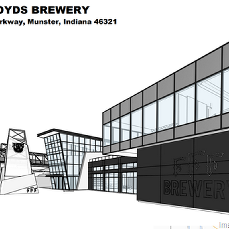 3 Floyd's Expansion Plan Details Revealed