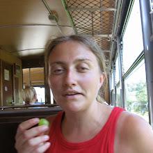 Taborjenje, Lahinja 2005 1. del - Taborjenje05.Nina%2B171.jpg