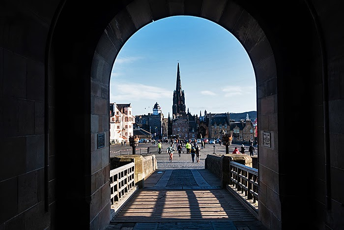 Edinburgh34.jpg