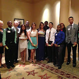 2014 Business Hall of Fame, Lee County - Junior%252520Achievement%252520Hall%252520of%252520Fame%252520Dinner%2525202014%252520%25281%2529.jpg