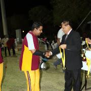 slqs cricket tournament 2011 436.JPG