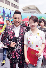 Fu Yulong  Actor