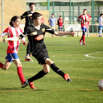 Torneo  Velilla  (24).JPG