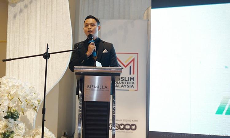 presiden_muslim_volunteer_malaysia