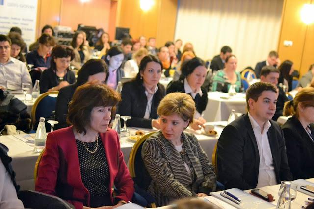 TaxEU Forum 2014 164