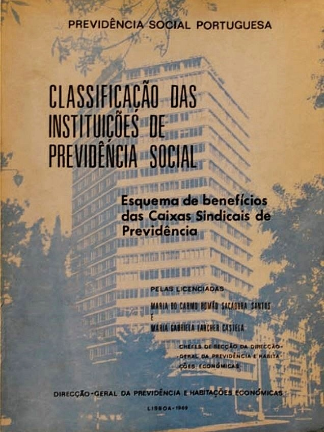 [1969-Classificao34]