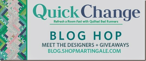 Quick-Change-blog-hop