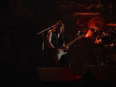 2003-dodwt-adrian