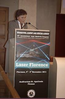 laserflorence2011__142_20130325_1066971657