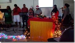 Christmas Chapel (9)