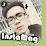 Fabio Joe Z's profile photo