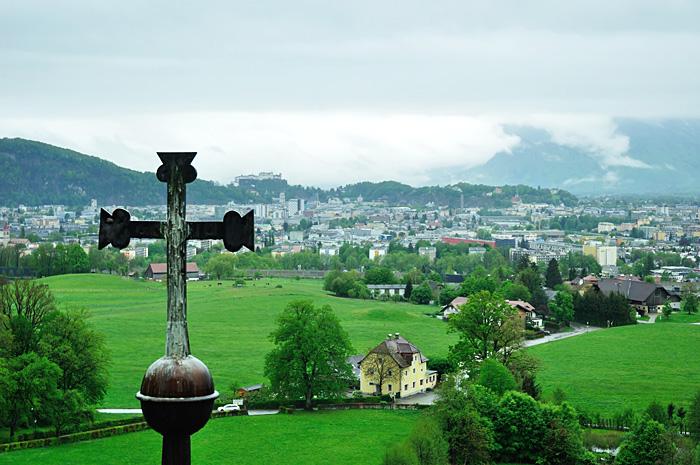 Salzburg64.JPG
