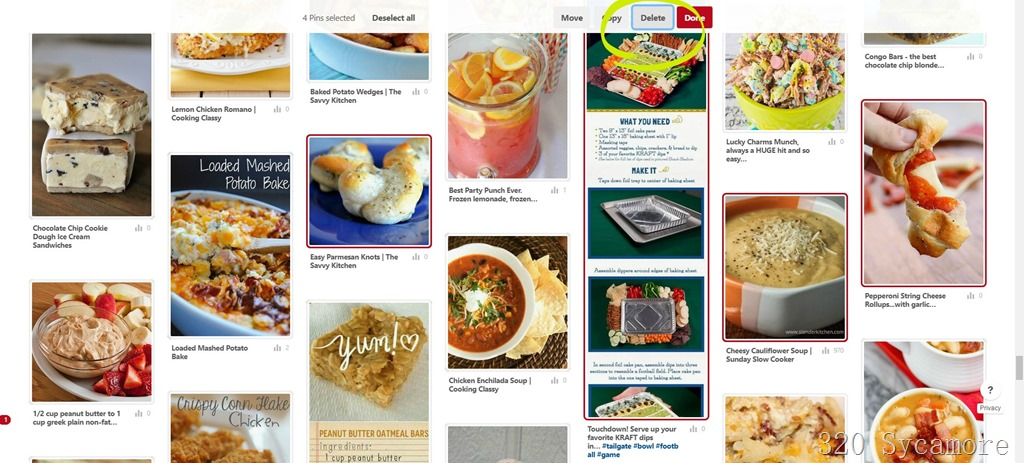 [how+to+delete+pins+on+Pinterest%5B6%5D]