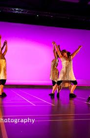 Han Balk Agios Theater Middag 2012-20120630-177.jpg