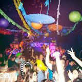 2017-07-01-carnaval-d'estiu-moscou-torello-134.jpg