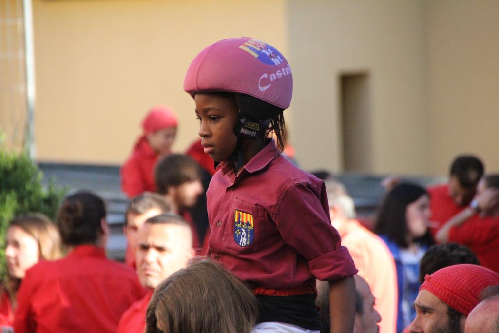 2a Festa Major dels Castellers de Lleida + Pilars Imparables contra la leucèmia de Lleida 18-06-201 - IMG_2278.JPG