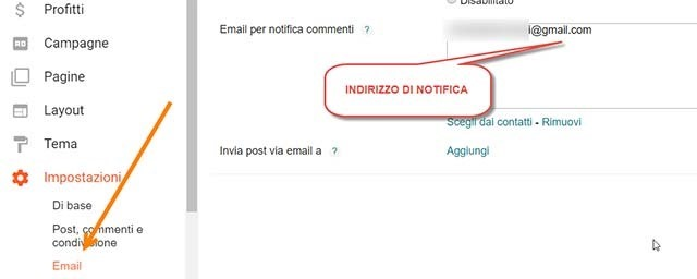 notifica-commenti