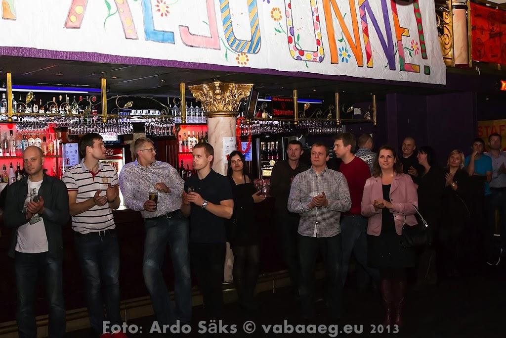 2013.10.26 Ettevõtete Sügismängud 2013 - Pokker ja pidu Venuses - AS20131026FSSM_152S.jpg