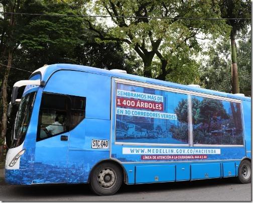 20181129_Bus-hacienda-2018