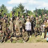 2017.06.15 Przepompownia Pogromcy Ciapatych