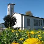 kapelle332.jpg