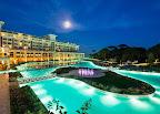 Фото 4 Rixos Premium Belek Hotel