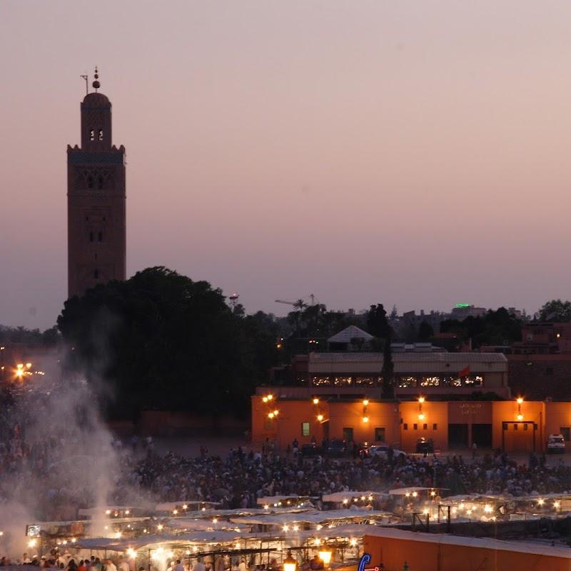 Marrakech_25.jpg