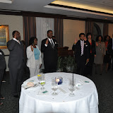 Aug. 2010: MAC Executive Board Inauguration - DSC_3770.JPG