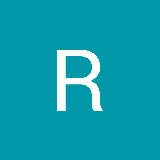 Robert Brady's avatar