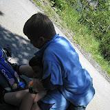 Campaments a Suïssa (Kandersteg) 2009 - IMG_4277.JPG