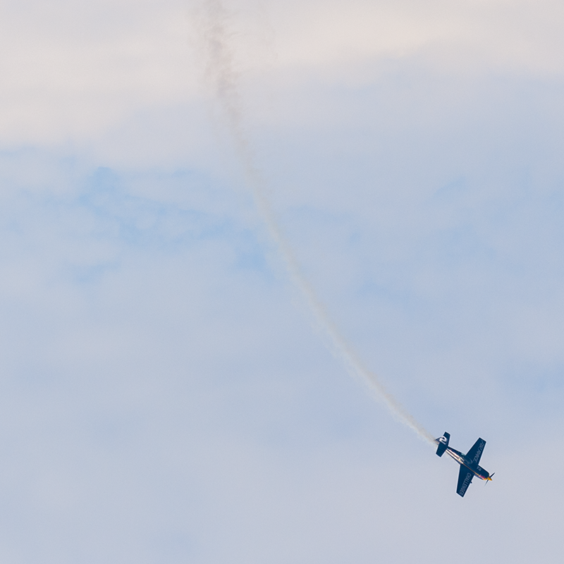 RedBullAirRace.day1 (21).png